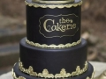 The-Cakerie-Wedding-Cake