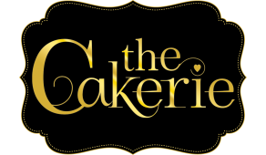 The Cakerie